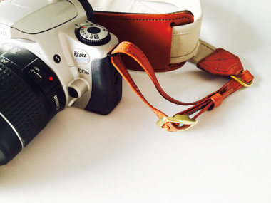 FOTOSTRAP-3-Design-Crush