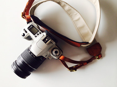 FOTOSTRAP-4-Design-Crush